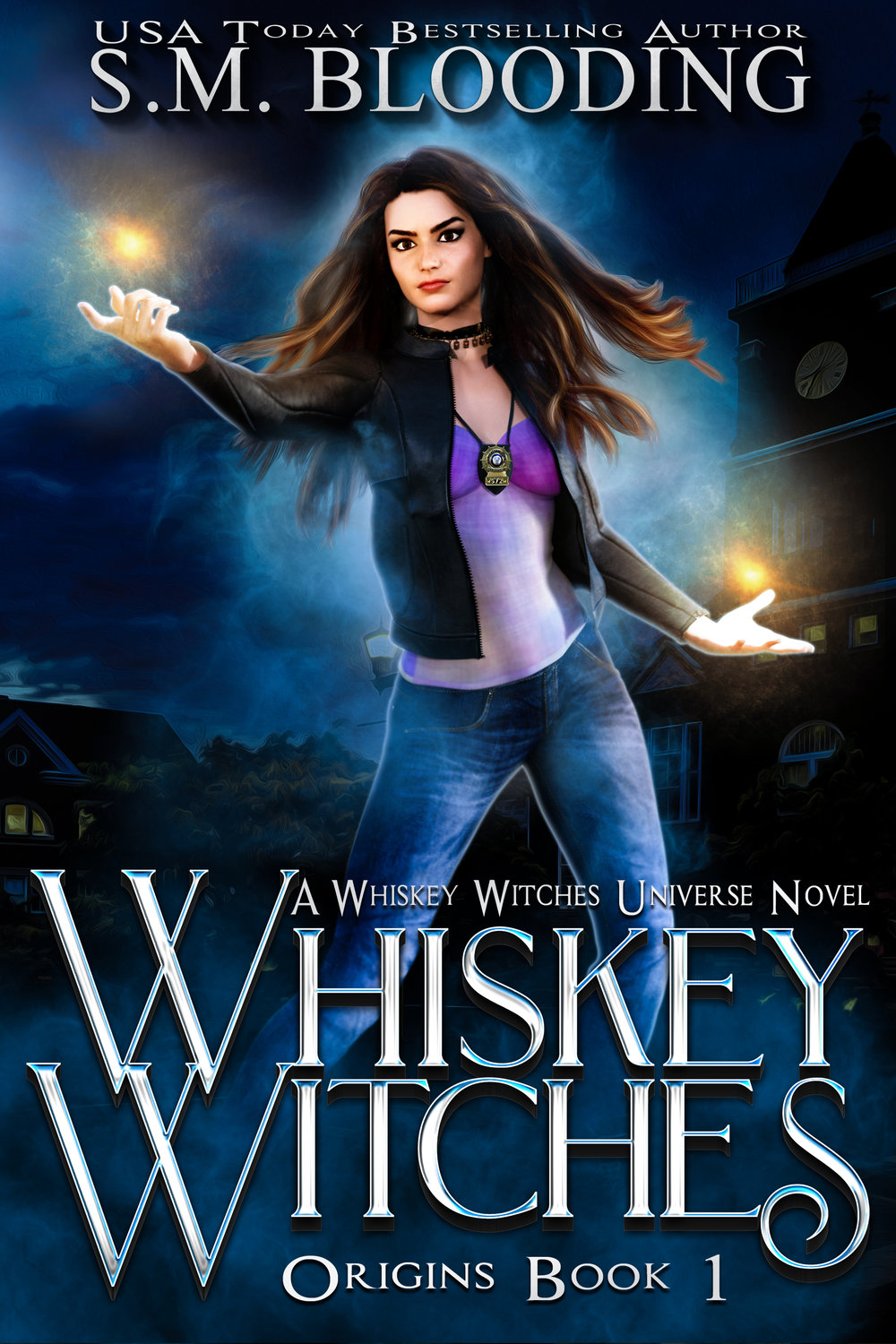 1.2018.1d Whiskey Witches ebook.jpg