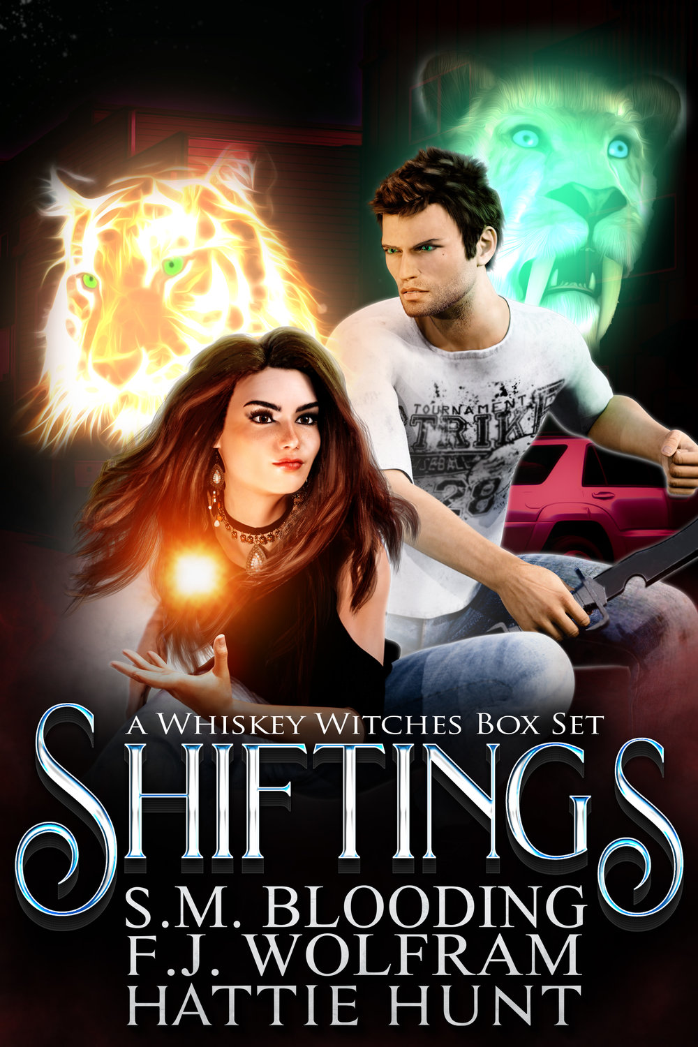 5.0.2018.1a Shiftings Boxset e-book.jpg