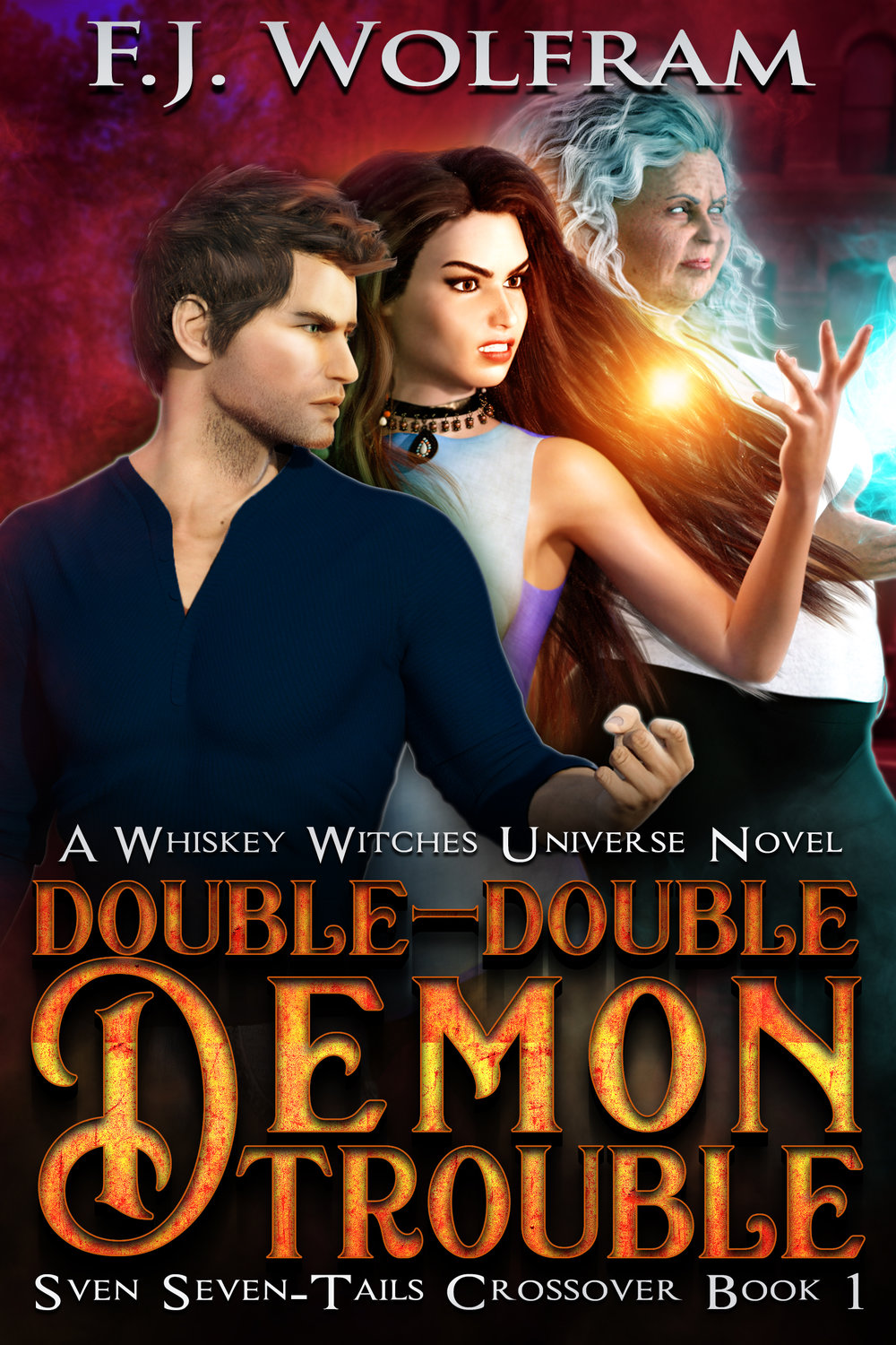 1d Double Double Demon Trouble ebook.jpg