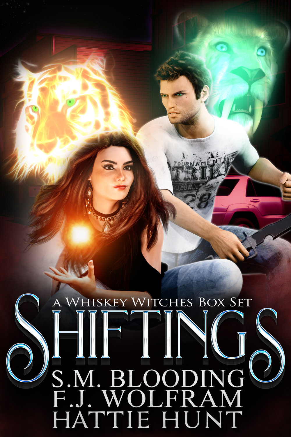 5.0.2018.1b Shiftings Boxset e-book.jpg