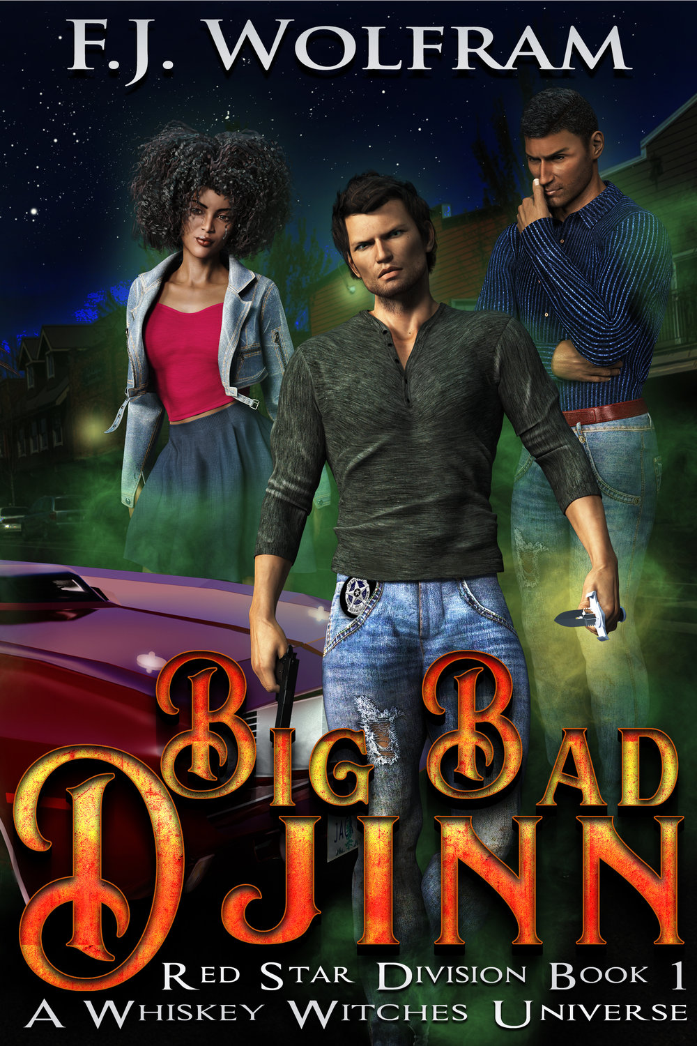 1.2018 Big Bad Djinn ebook.jpg