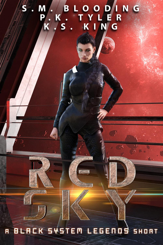 1b Red Sky ebook.jpg