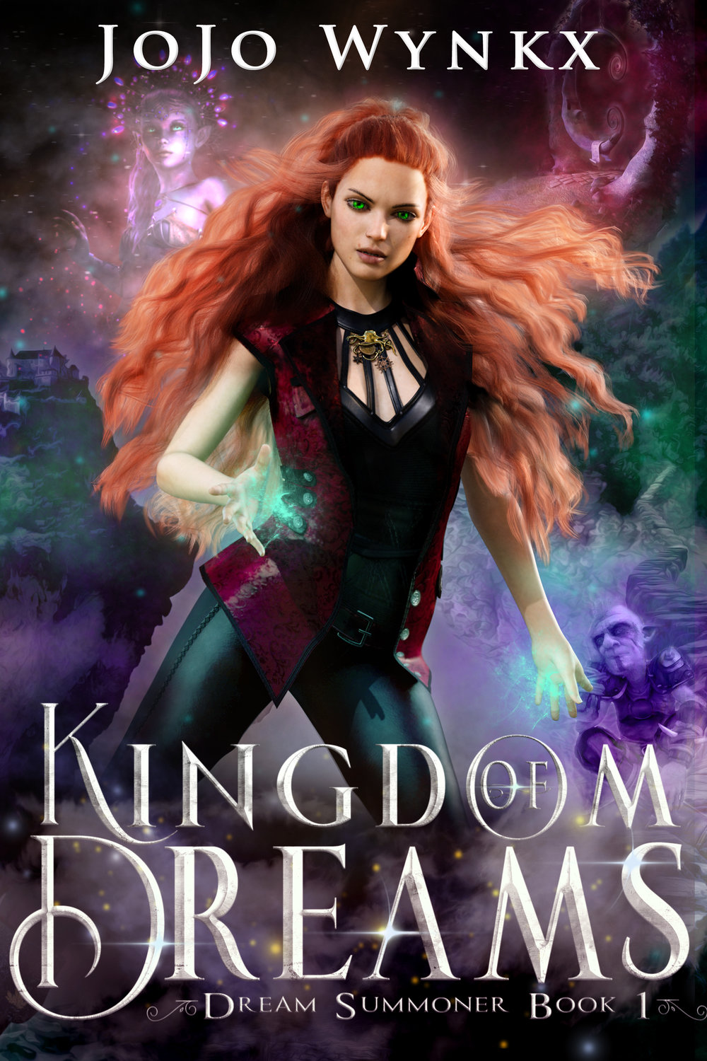1.5e Kingdom of Dreams ebook.jpg