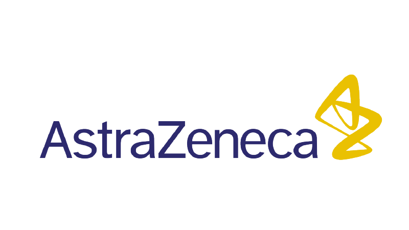 AstraZeneca plc is a British–Swedish multinational pharmaceutical and biopharmaceutical company.