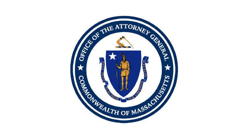 The Massachusetts Superior Court is a statewide court of general jurisdiction - handling both criminal and civil actions.  The court's 82 justices sit in 20 courthouses in all 14 counties of the Commonwealth.