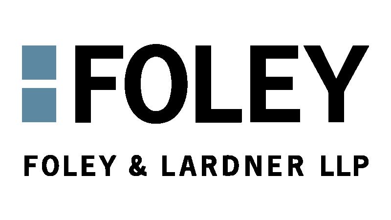 logo_foleylardner.png