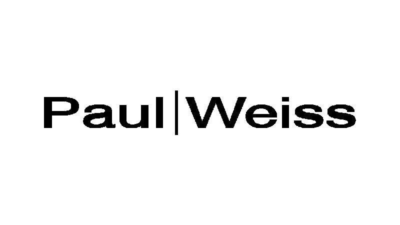 logo_paulweiss.png