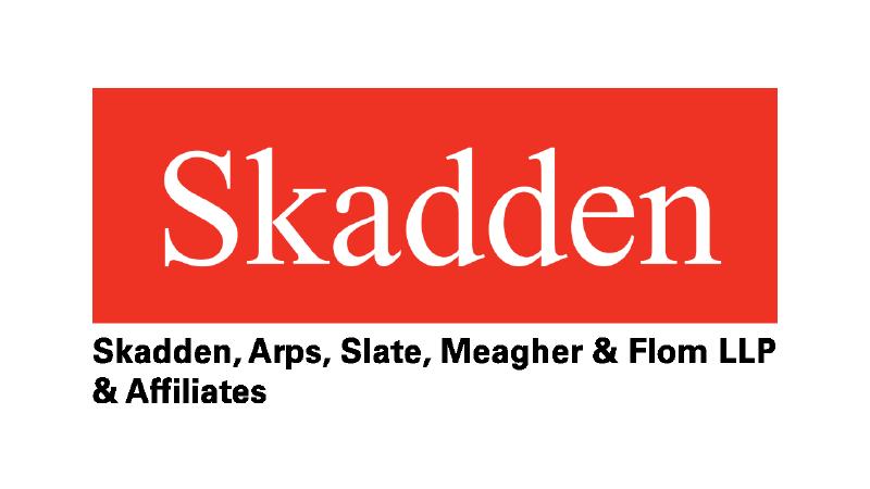 logo_skadden.png