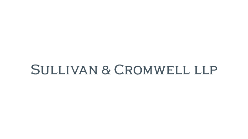 logo_sullivan.png