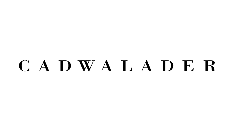 Cadwalader, Wickersham & Taft LLP is New York City's oldest law firm and one of the oldest continuously operating legal practices in the United States.