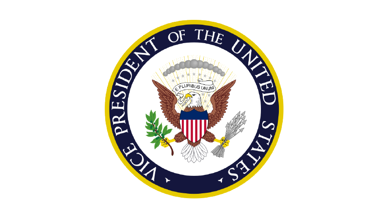 logo_us_vp.png