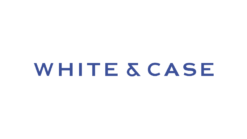 logo_white_and_case.png