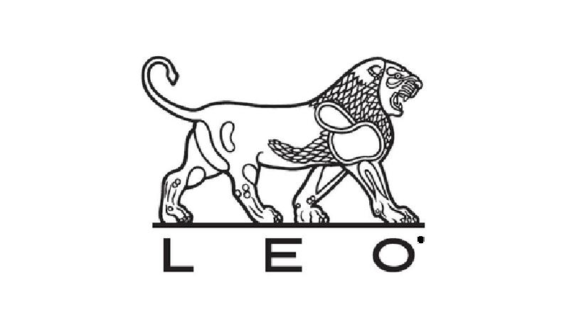 logo_leo.png