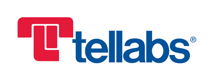 tellabs_logo.jpg