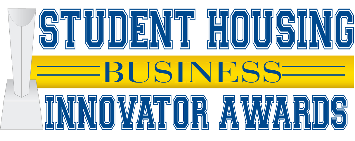 SHB_Awards_Logo