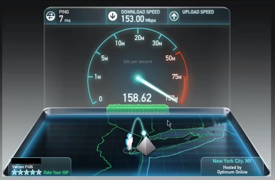 fios-speedtest-results.png