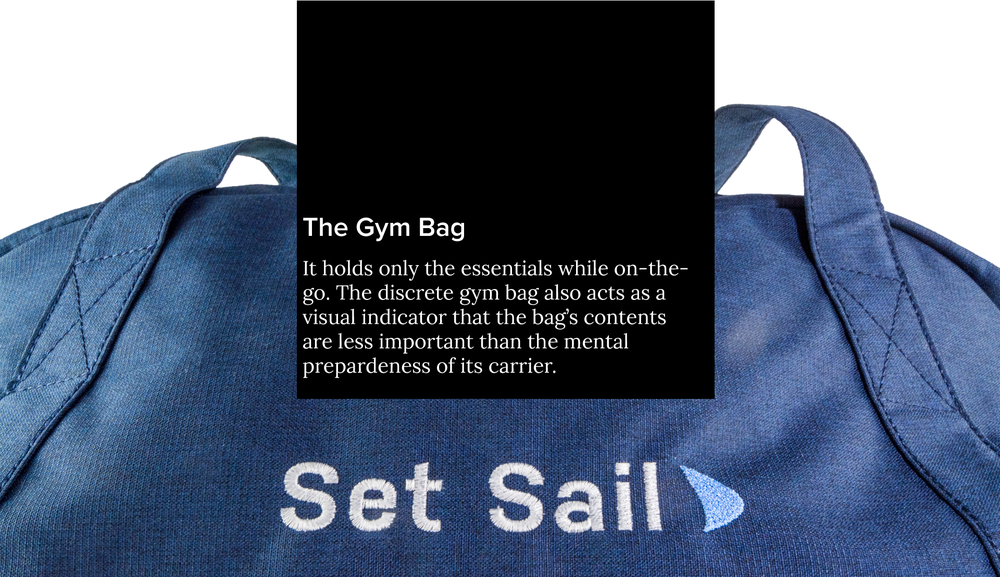 The-Gym-Bag.png