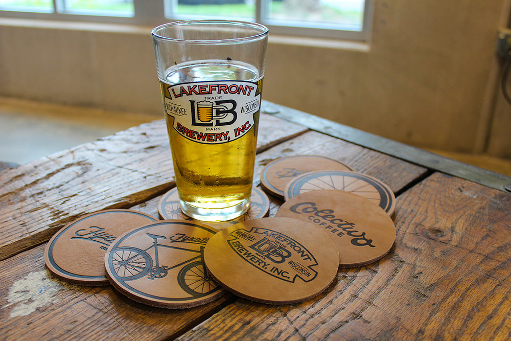 beer_coasters_full_web.jpg
