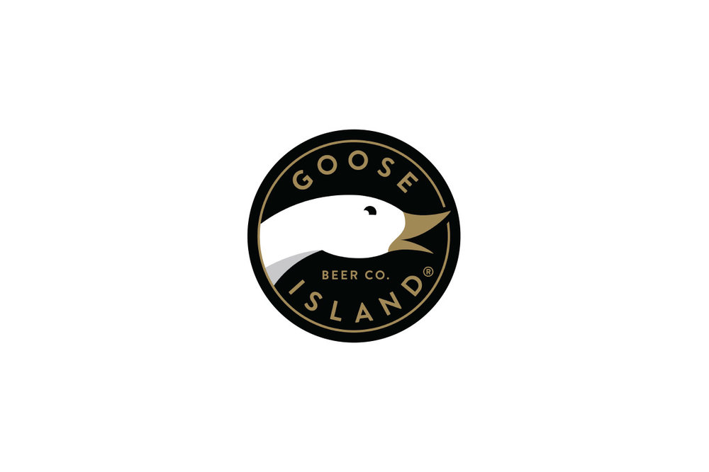 goose_logo.jpg
