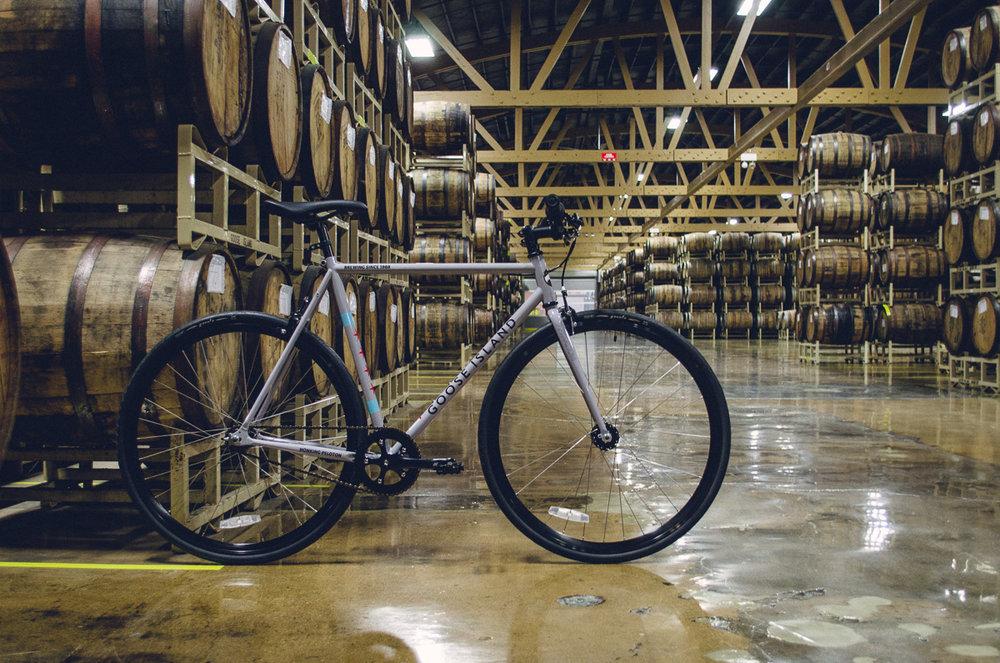 goose_island_bike12.jpg