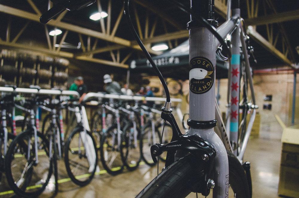 goose_island_bike2.jpg