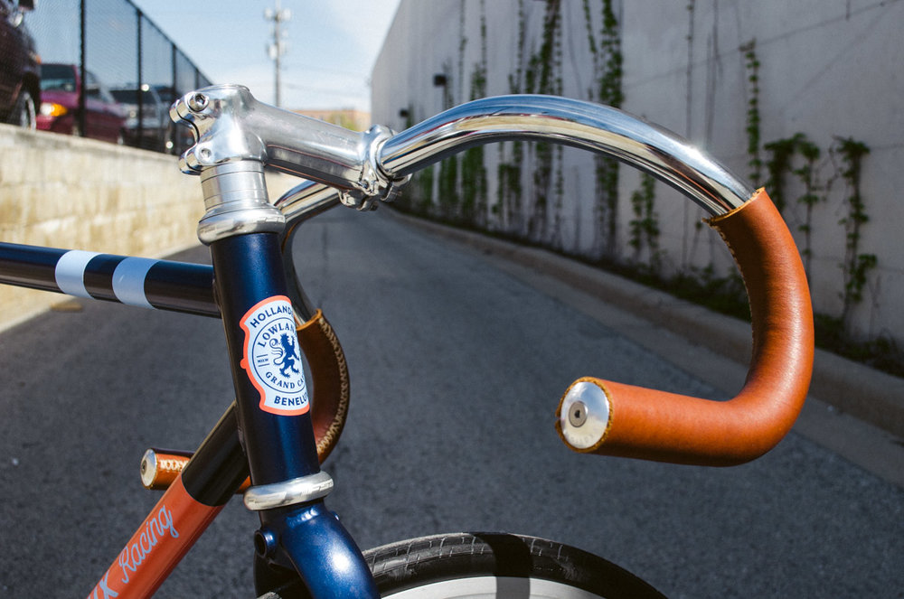 benelux_bike_web_15.jpg