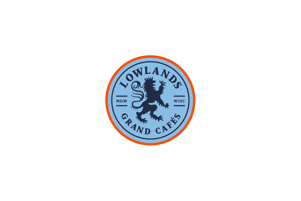 lowlands_logo.jpg