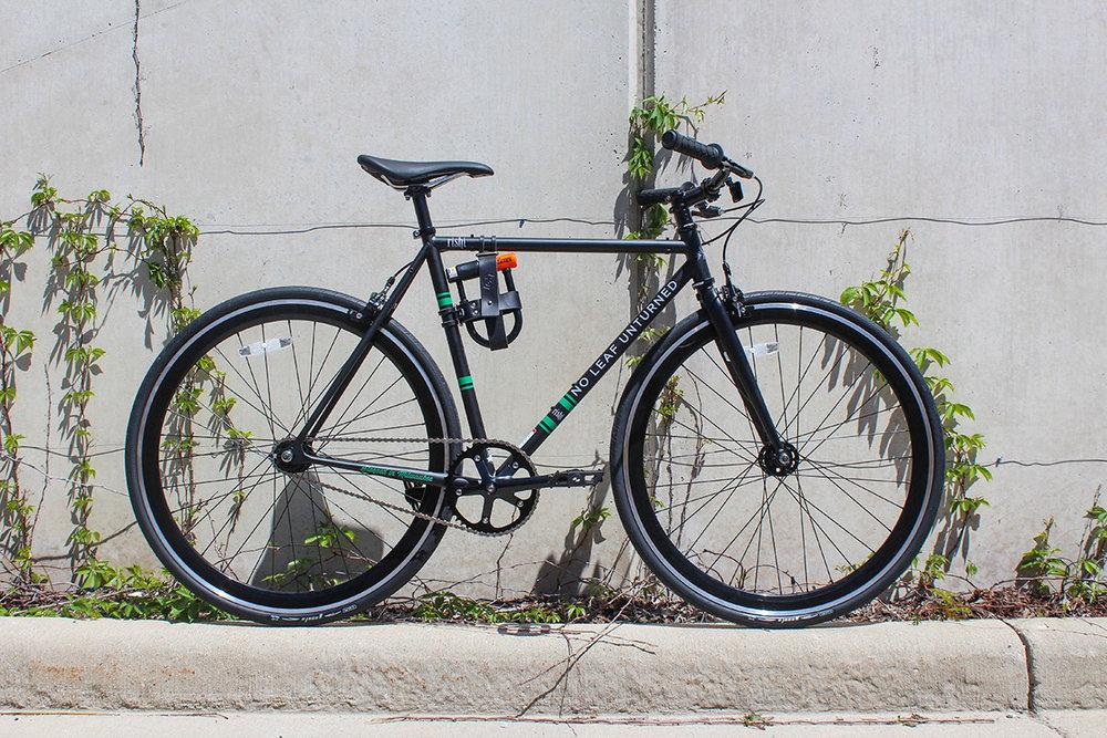 rishi_bike_7.jpg