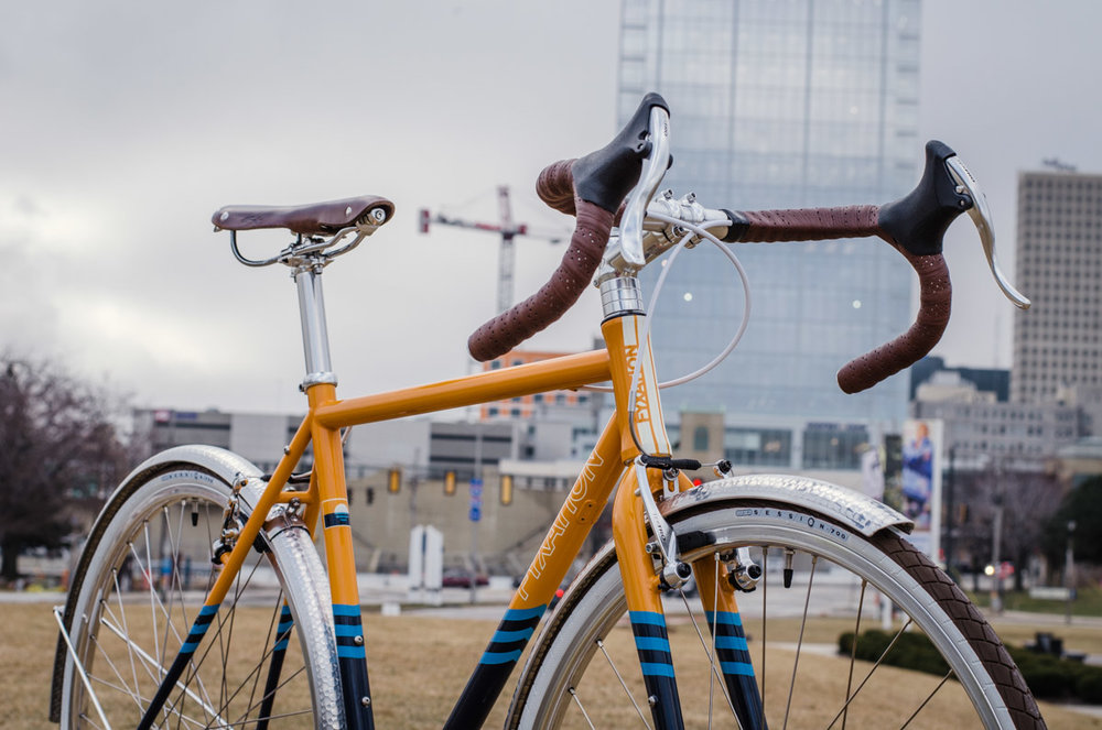 mke_bike_3.jpg