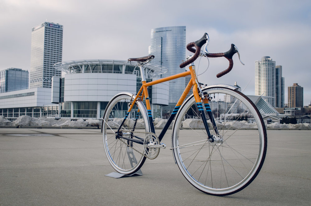 mke_bike_15.jpg