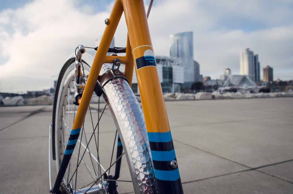 mke_bike_16.jpg