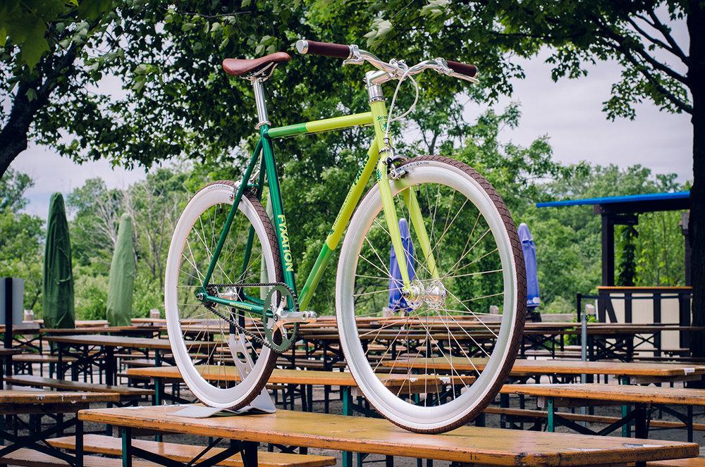 parks_bike_low_1.jpg