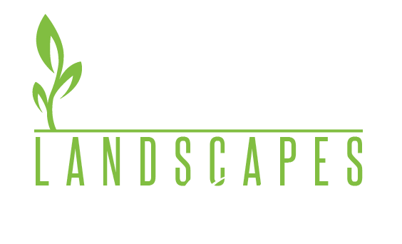 Rich Landscapes of Colorado. Growing relationships while maintaining your landscape.
