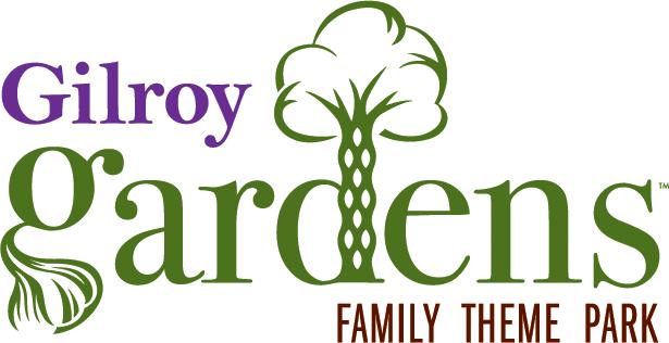 Gilroy_Gardens_Logo.png