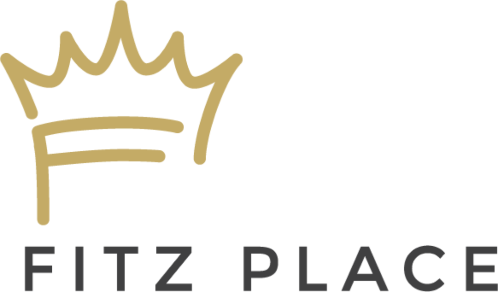 fitz-place-logo.png