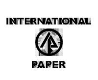 InternationalPaper_logo_brands.png