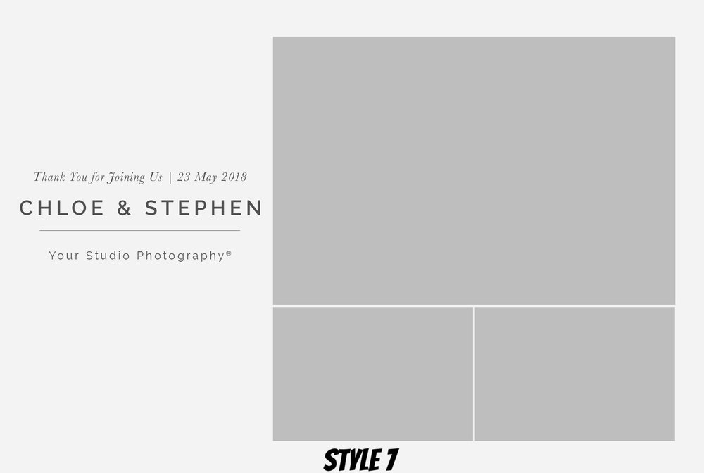 4x6_STYLE_7.jpg