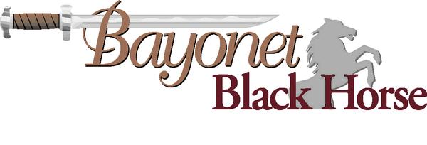 BB_logo2.png