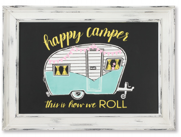 Happy Camper_Thats How I Roll.png