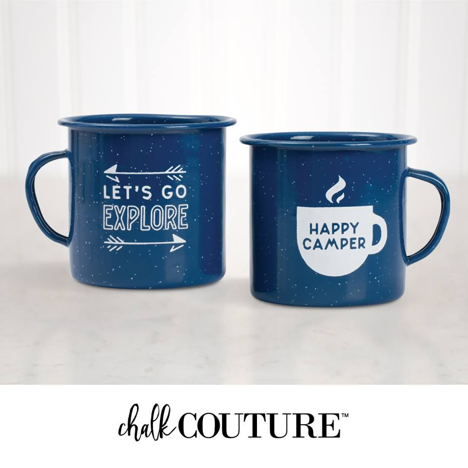 Lets go explore and happy camper_mugs.jpg