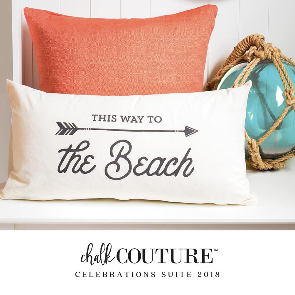 This Way to the BEach_Pillow.jpg