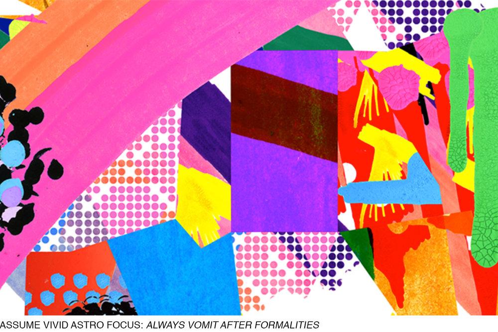 Homepage_ASSUMEVIVIDASTROFOCUS.jpg