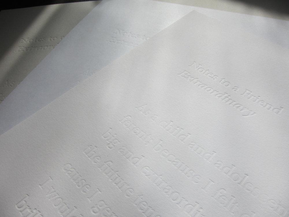 NTAF_Note_Letterpress_BlindDeboss.JPG