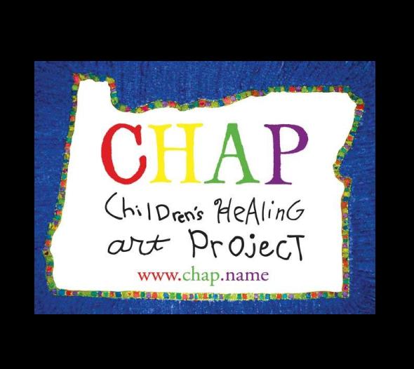 CHAP-01.png