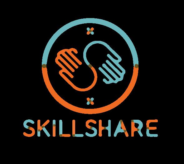 Skillshare-01.png