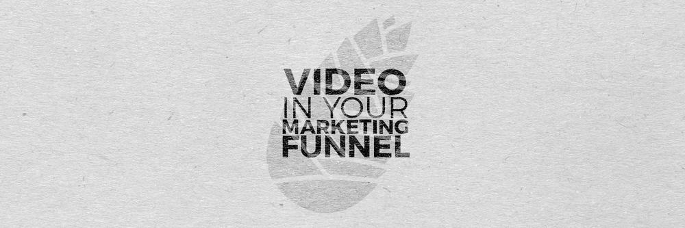 blogheader4-marketing-funnel