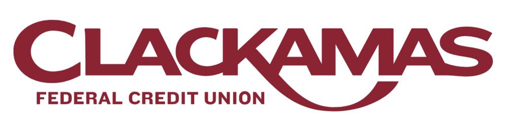 CFCU_Logo_Raster.PNG