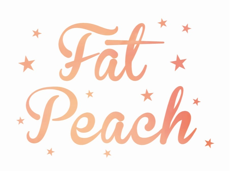 Fat Peach Ltd