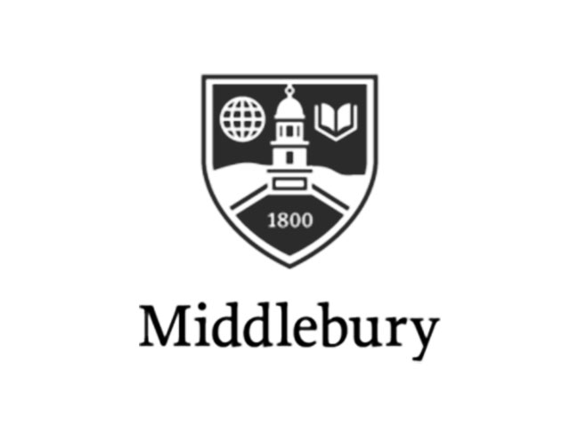 Middlebury.jpg