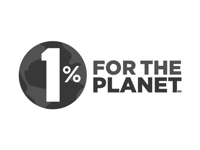 One_Percent.jpg